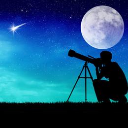 Timbres      du thème Astronomie Et Astrologie   '