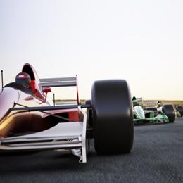 Timbres      du thème Autosport   '