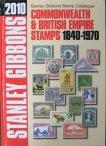 Accessoires      du thème Catalogue mondiale   '