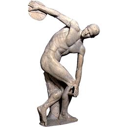 Timbres      du thème Sculptures   '