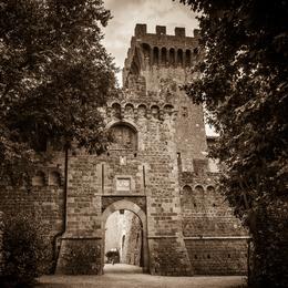 Timbres      du thème Citadelles, Chateaux Et Palais   '