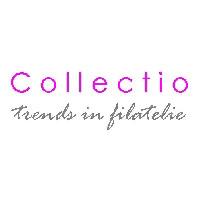 Accessoires      du thème Collectio   '