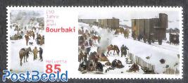 Bourbaki army 1v