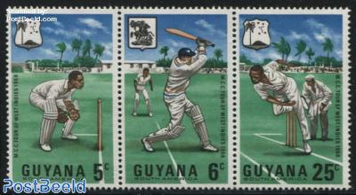 Cricket 3v [::]
