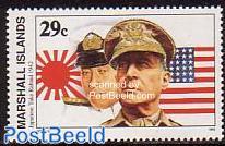 Attack on Rabaul 1v