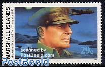 MacArthur Corregidor 1v