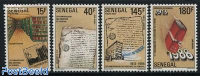 National Archive 4v