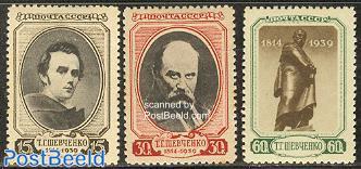 G. Schewschenko 3v