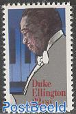 Duke Ellington 1v